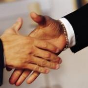Parteneriat cu medicii